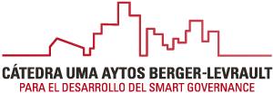 Para el desarrollo del Smart Governance